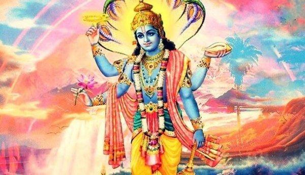 힌두교 속담: 7가지 훌륭한 속담에서 지혜를 얻어보자
