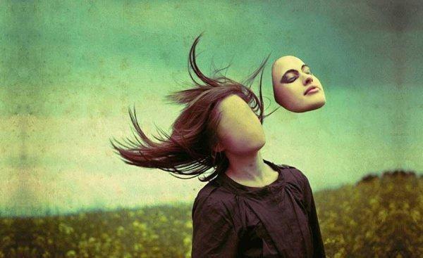 성격과 정신 질환을 혼동할 때: 미묘한 정신 건강의 문제
