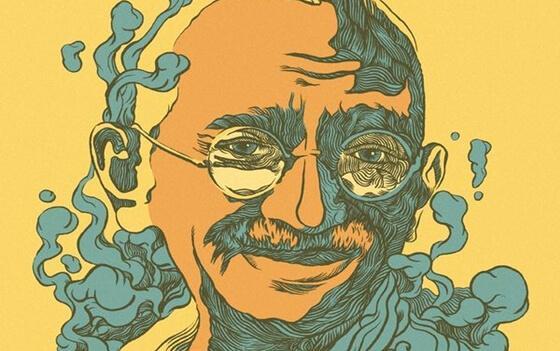 간디의 29가지 명언: 그의 철학 이해하기