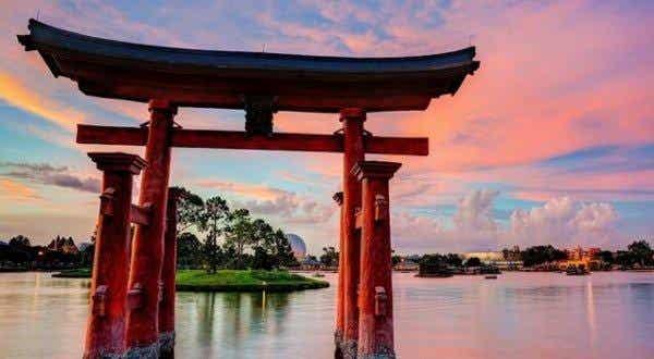훌륭한 일본 속담 10가지에 대해 알아보자