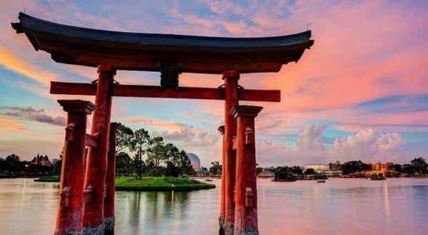 이키가이: 행복을 찾는 일본인들의 신비한 방법