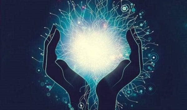 신경 언어 프로그래밍: 삶을 변화시키는 NLP의 3가지 핵심