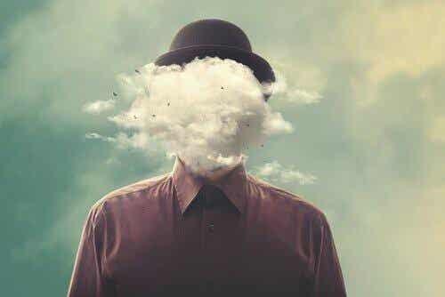 정신적 폭풍에서 벗어나기 위한 3가지 단계
