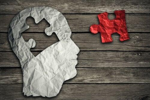 인격, 기질, 성격 사이의 차이점: 구분할 수 있는가?