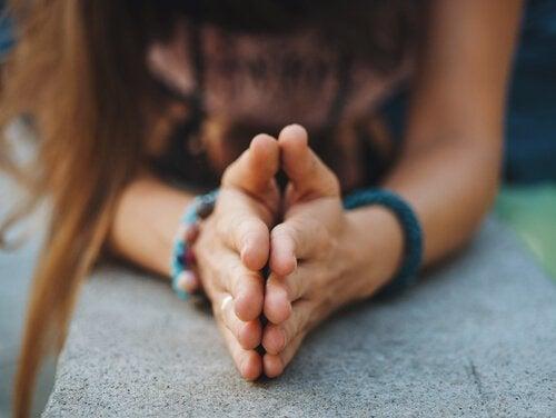 감사하는 마음으로 일상을 빛나게 만드는 6가지 명언
