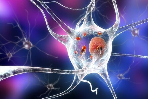 파킨슨병의 7가지 초기 증상