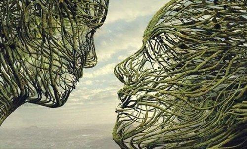 공감하는 두뇌: 사람 간의 인간적 연결의 힘