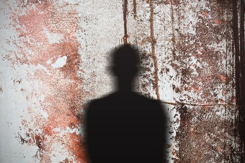 신의 전사들: 테러리즘의 뿌리에 대한 소설