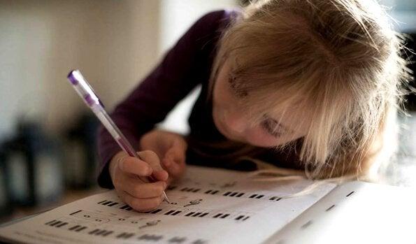 학습 부진: 학생의 문제인가, 교육 시스템의 문제인가?
