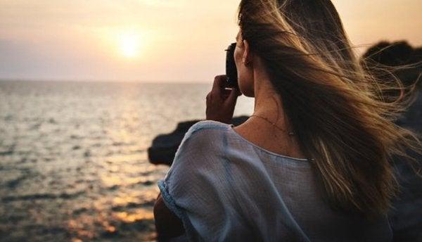 우울증을 극복한 사람들이 했던 7가지 행동