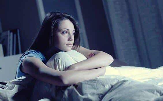 아침에 일어나기 싫은 날 무엇을 해야 할까