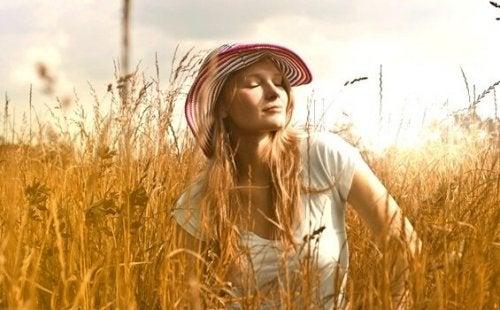 더 나은 삶을 위한 5가지 감정 제어 기술