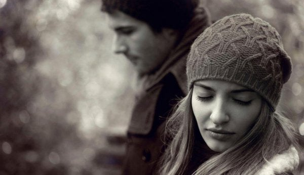 사랑이 식었을 때 무엇을 어떻게 해야 할까?
