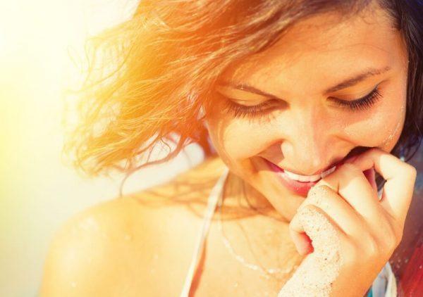 혼자 놀기: 진정으로 자기 자신에 대해 알아가는 방법