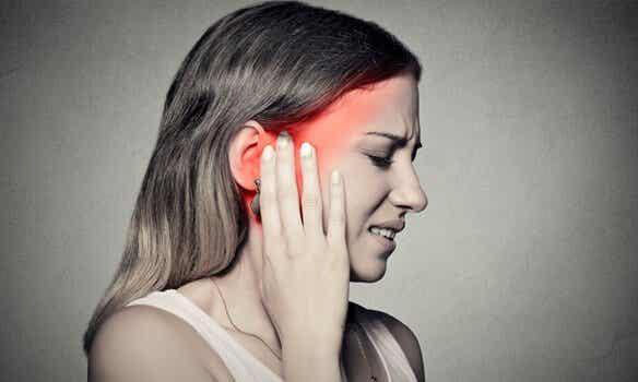 삼차신경병증의 특징과 치료법