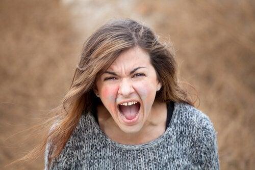 분노가 왜 몸과 마음에 독이 되는가