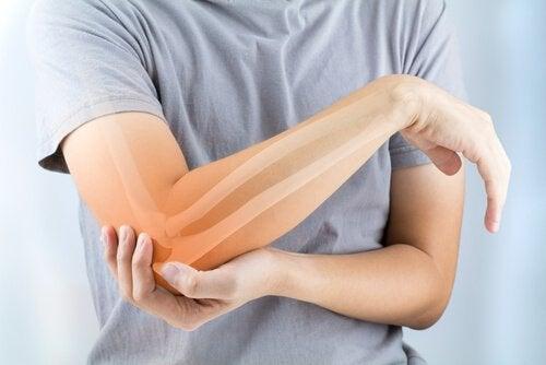 류마티스 관절염: 증상, 원인, 치료법이 무엇인가