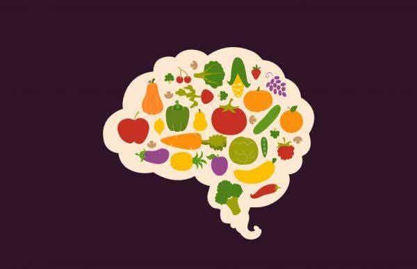 뇌를 위해 필요한 4가지 비타민: 어떤 비타민이 뇌에 좋을까?