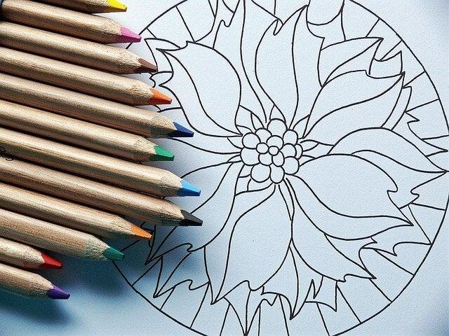 색칠 놀이2
