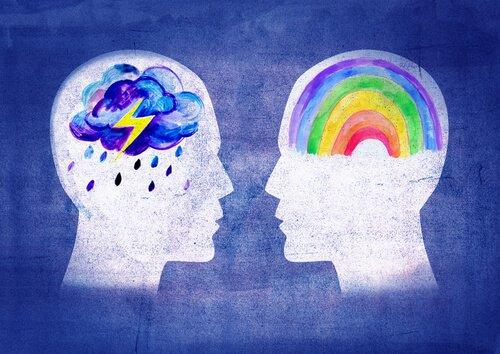 엑파시(Ecpathy)란 무엇인가?: 공감과 엑파시 사이의 감정의 균형