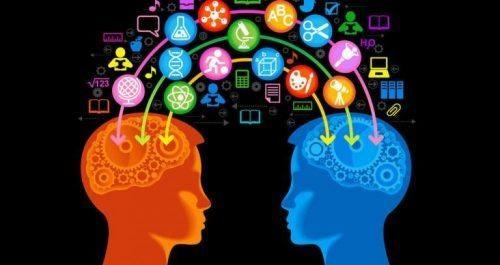지능 향상 시키기