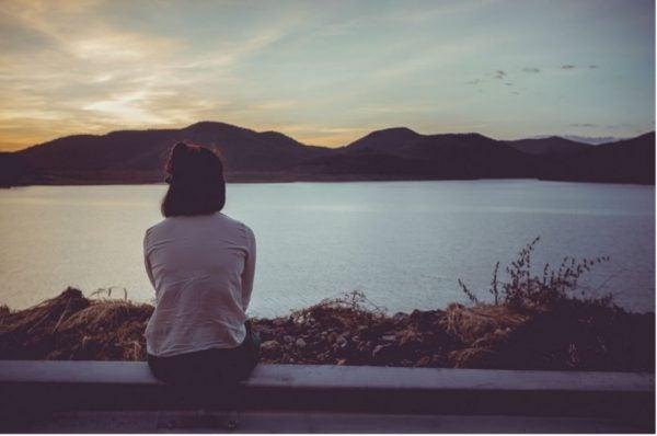 내면의 인생을 정돈하는 5가지 현명한 방법