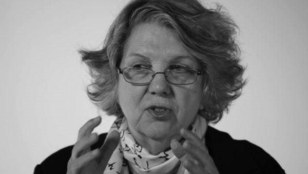 마샤 리네한: 경계성 성격장애를 극복하고 환자에서 심리학자로
