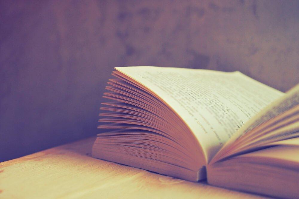 매일 독서하기