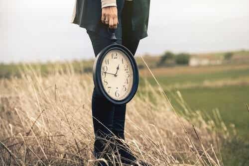 시간 도둑의 3가지 유형 및 이를 피하는 방법