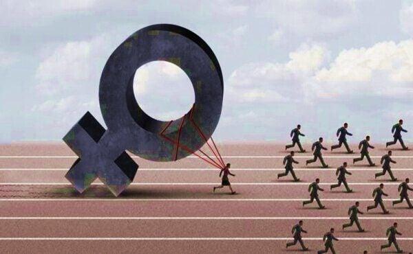 남성 우월주의: 우리가 함께 해결해야 할 문제
