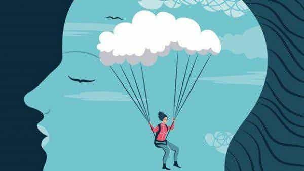 직관적 사고의 4가지 유형에 대해 알고 있는가?