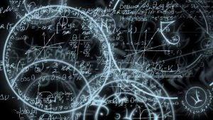 평행우주 가설에 대한 3가지 흥미로운 생각