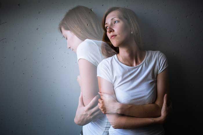 정신질환은 유전될 수 있을까?