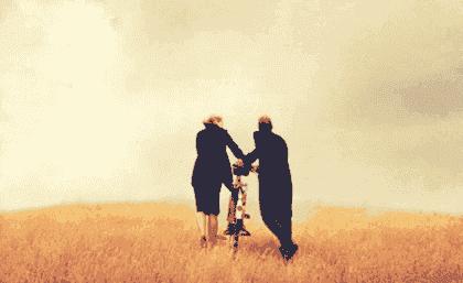 흥분이 사라질 때: 관계가 끝날 때를 아는 방법