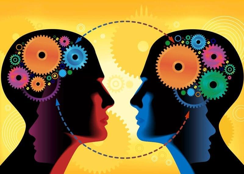 사회적 학습: 알버트 반두라의 흥미로운 이론