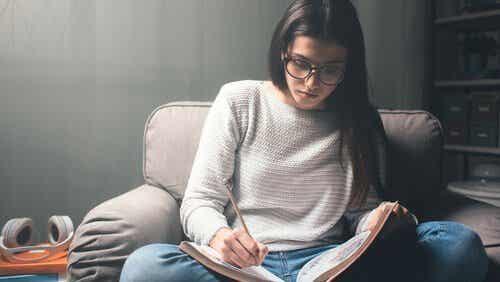 공부하는 방법에 관한 5가지 핵심 조언