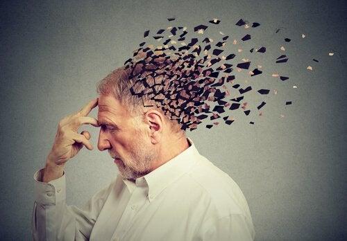 뇌는 왜 노화하는가? 해답은 당신의 유전자에 있다