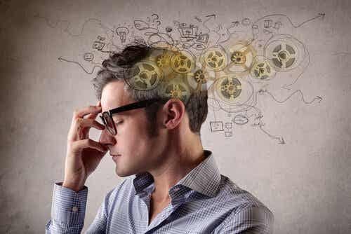 공간 지능은 무엇이고, 어떻게 향상할 수 있을까?