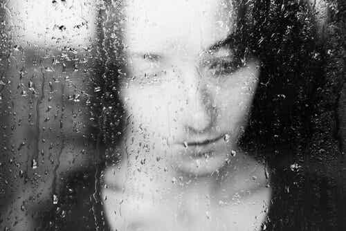 이별의 고통을 피하는 법: 새로운 관계로 나아가기