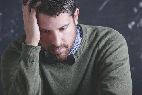 교사의 스트레스: 교육자를 보살피는 방법