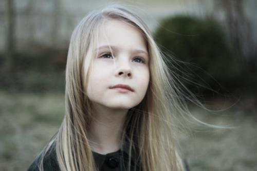 아이가 사회성 기술을 갖도록 어떻게 도울까?