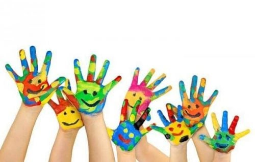 아이의 문제가 교육 환경과 관련이 있으면 교육 심리학자의 도움을 받는다