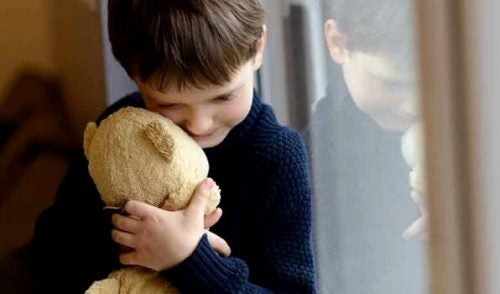 역기능 가정에서 아이는 어떻게 생존할 수 있을까?