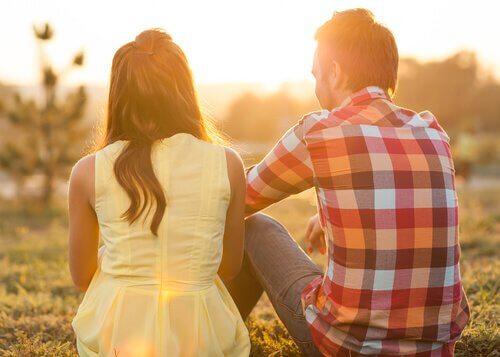 사회공포증에 관하여: 불안과 두려움이 관계를 통제할 때