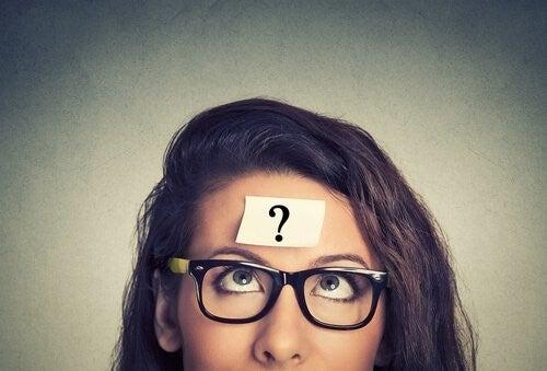 심기증은 무엇일까?