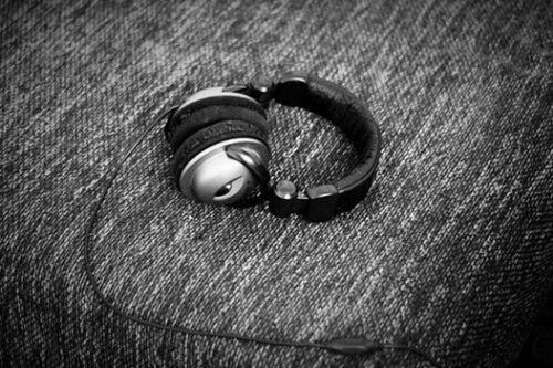음악이 삶에 미치는 영향
