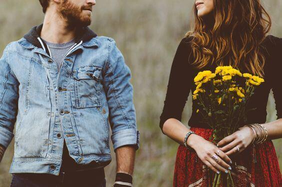 육체적 매력이 없으면 관계에 장애물이 될까?