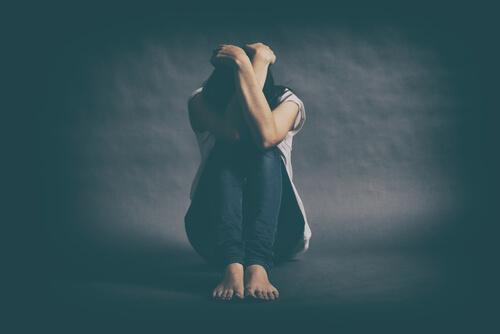 주 우울증1