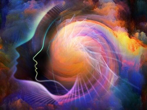 명상은 과학적으로 어떤 효과를 나타낼까?