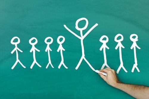 사회 심리학은 무엇이고 왜 중요한가?
